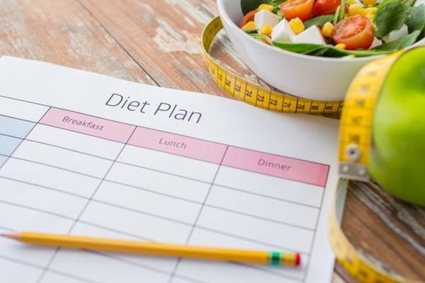 Η δίαιτά σου δεν είναι σωστή και αυτά τα σημάδια το αποδεικνύουν!