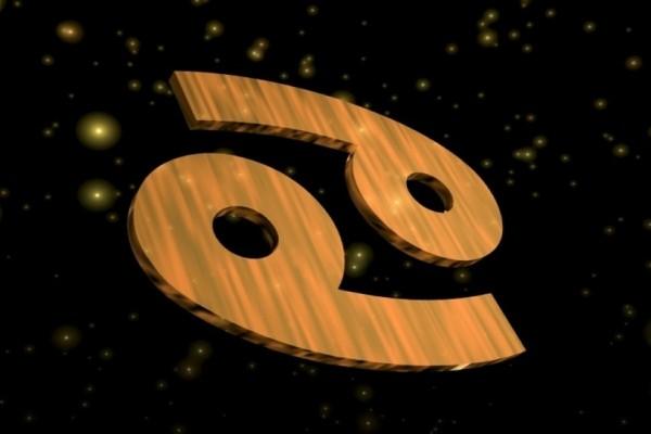 Ζώδια: Τι λένε τα άστρα για σήμερα, Παρασκευή 29 Σεπτεμβρίου;