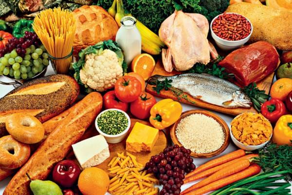 Σας ενδιαφέρει! 24 κόλπα για να καταλάβεις αν τα τρόφιμα είναι μπαγιάτικα ή φρέσκα!