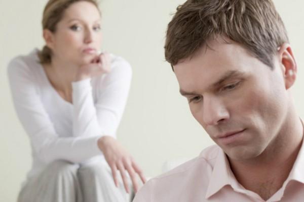 Μήπως ο άντρας σας δεν σας ελκύει πια; Να τι πρέπει να κάνετε!