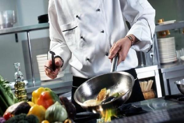 Μην είσαι περίεργος: 14 ερωτήσεις που θα κάνουν έναν σεφ... έξαλλο!