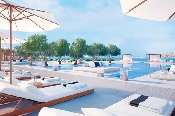 Διαμαντής Διαμαντίδης: Ο Έλληνας εφοπλιστής που αγόρασε τρεις πολυτελείς κατοικίες στον νέο «Αστέρα» της Βουλιαγμένης αξίας 120 εκατ. ευρώ!
