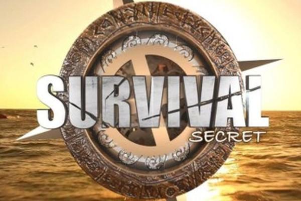 Survival Secret - spoiler: Αυτή είναι η ομάδα που κερδίζει το σημερινό έπαθλο!