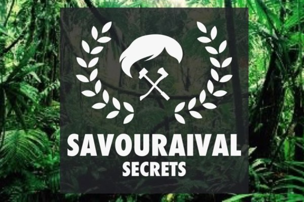 Survival Secret - Twitter: