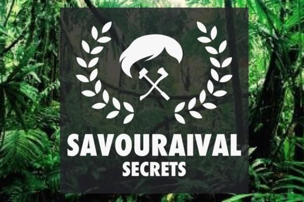 Survival Secret - Twitter: