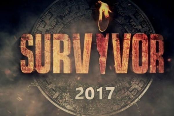 Απίστευτο: Παίκτης του Survivor πήρε 16 ολόκληρα κιλά μόλις 2 μήνες μετά το τέλους του ριάλιτι! (video)