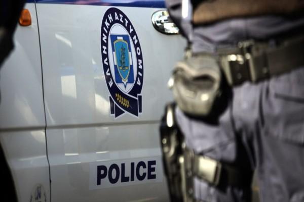 Είδηση βόμβα: Συνελήφθη ο Δήμαρχος της πιο κοσμοπολίτικης περιοχής της χώρας!