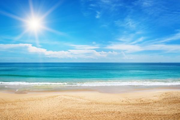 Υψηλές θερμοκρασίες και το Σάββατο - Σε ποιες περιοχές το θερμόμετρο θα αγγίζει το 40άρι;