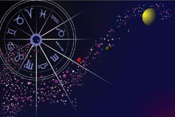 Ζώδια: Τι προβλέπουν τα άστρα για το Σαββατοκύριακο 2/9 & 3/9! - Για ποιους έρχονται ευχάριστες αλλαγές!