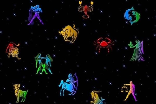 Ζώδια: Τι λένε τα άστρα για σήμερα, Κυριακή 17 Σεπτεμβρίου;