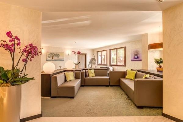 Απίστευτη προσφορά: Τριήμερο στην Ρώμη σε ξενοδοχείο 4 αστέρων με πρωινό μόλις με 36 ευρώ το άτομο!