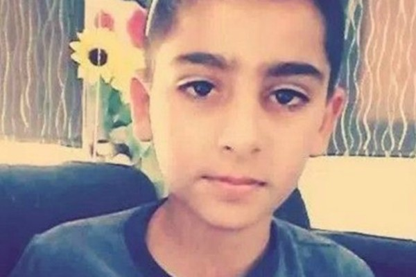 Τραγωδία δίχως τέλος! 13χρονος γλίτωσε από τον καρκίνο, αλλά σκοτώθηκε...