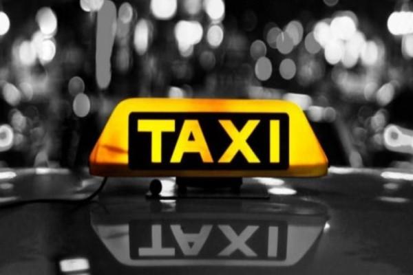 Έγκλημα στην Δραπετσώνα: Σοκάρει η σύζυγος του νεκρού ταξιτζή: