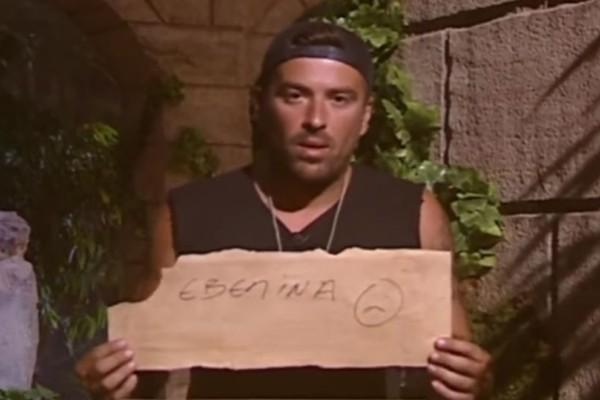 Survival Secret - τηλεθέαση: Δεν φαντάζεστε τι νούμερα σημείωσε το πρώτο συμβούλιο του ριάλιτι!