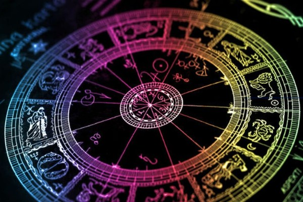 Ζώδια: Αστρολογικές προβλέψεις της ημέρας από την Άντα Λεούση! (26/09)