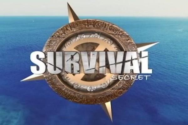 Survival Secret - αποκλειστικό: Σάλος με το ριάλιτι - αποτυχία! Τι συμβαίνει στα κρυφά με τους συγγενείς των παικτών και αποτελεί σκάνδαλο;