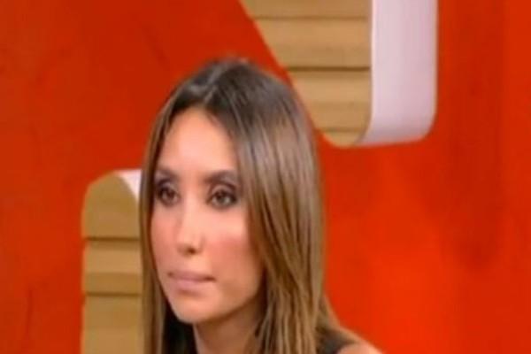 Survival Secret: «Πριν μπω στο ριάλιτι, μου έδωσε…» - Ραγίζει καρδιές η Κατερίνα Νάκα για την απώλεια του πατέρα της! (video)