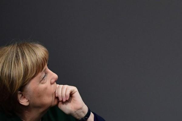 Αλλάζει ο πολιτικός χάρτης της Γερμανίας: Πτώση για την Μέρκελ στις εκλογές, καθαρή νίκη των ακροδεξιών!