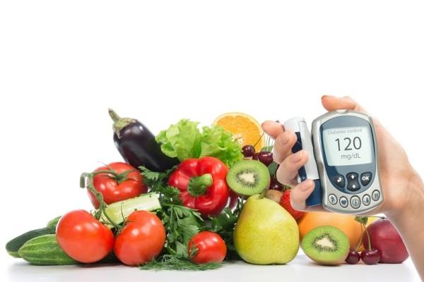 Πόσα γεύματα την ημέρα είναι ιδανικά για τον έλεγχο του σακχάρου; Τι αναφέρει νέα έρευνα