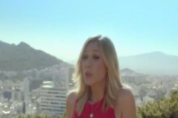 Κάποιος ήθελε να τους κοροϊδέψει: Απερίγραπτο το τρέιλερ για Καραβάτου – Κατσούλη! (video)