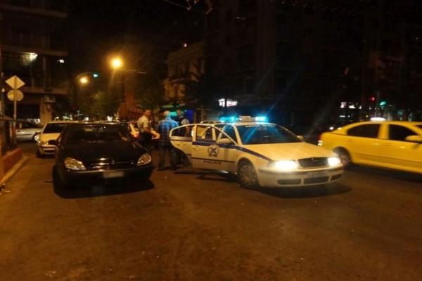 Συναγερμός στο Κορωπί: Συνελήφθη από κατοίκους ένας από τους μεγαλύτερους κακοποιούς της χώρας!