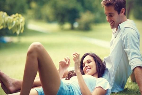 Κορίτσια μήπως να αναθεωρήσετε; - 8 σημάδια που δείχνουν ότι δεν σας γουστάρει!