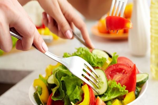 Με 6 γεύματα την ημέρα μπορείς να χάσεις τα περιττά κιλά! - Τι αναφέρει νέα έρευνα