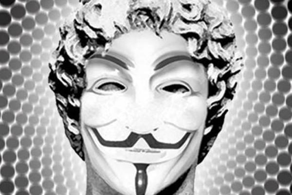 Anonymous Greece: Απειλούν και πάλι τη σελίδα των πλειστηριασμών
