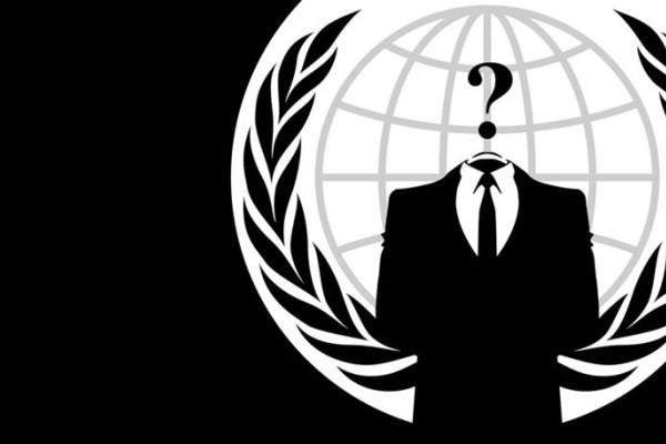 Νέο χτύπημα από τους Anonymous Greece: Απόρρητα έγγραφα στη δημοσιότητα!