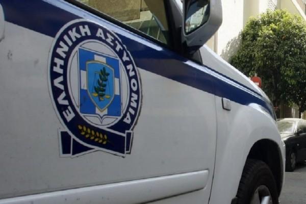 Απίστευτο περιστατικό στην Πάτρα: 54χρονη καθηγήτρια βρισκόταν για μια εβδομάδα νεκρή στο σπίτι της! (Photo & Video)
