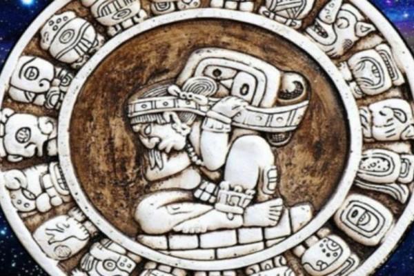 Πολιτισμός των Μάγια: Δες τα ζώδια των Μάγια, βρες το ζώδιο σου και τα χαρακτηριστικά του