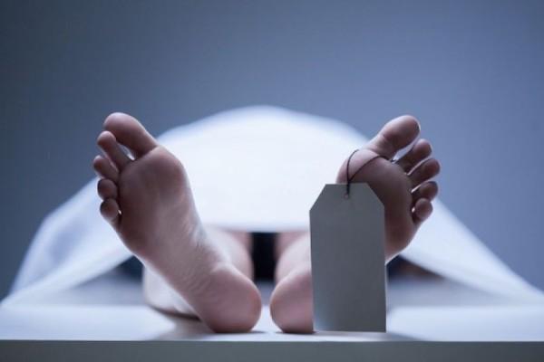 Άρρωστο: Νοσοκόμες βεβήλωσαν πτώμα για να δουν το... μόριό του!