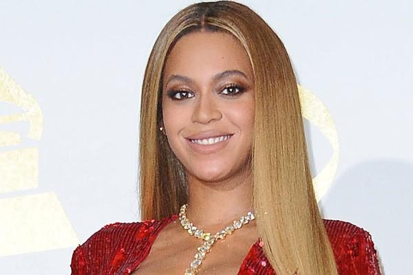 Η τούρτα της Beyonce δεν θυμίζει σε τίποτα όσες ξέρουμε: Δείτε πόσο κόστισε!