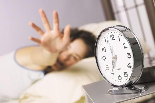 Κάντε το πρωινό ξύπνημα πιο εύκολο με 7 απλά και εύκολα βήματα!