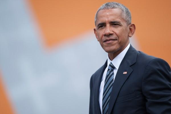 Ο Μπάρακ Ομπάμα είναι ο πιο ακριβός πρώην πρόεδρος για το 2018!