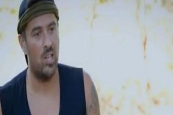 Survival Secret - trailer: Έξαλλος ο Γιάννης Αϊβάζης στο σημερινό επεισόδιο! Κατηγορεί ευθέως... (video)