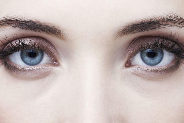 Σοβαρές ασθένειες που μπορεί να φαίνονται στα μάτια!