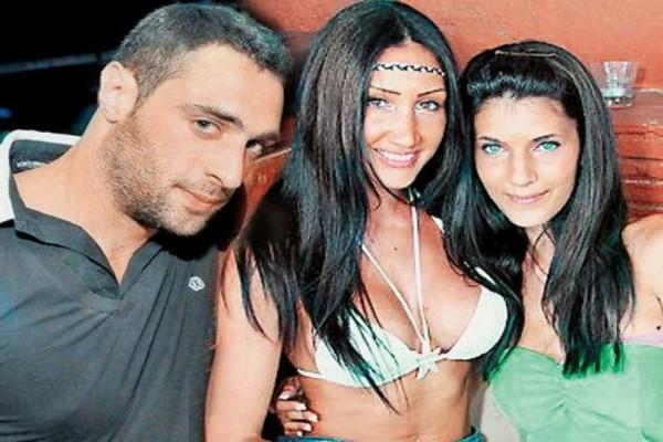 Έγκλημα στη Νέα Μάρκη: Καταδικάζονται Στεφανάκης και η αδελφή της Φαίης για την δολοφονία της!