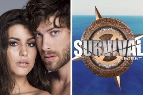 «Το τατουάζ» VS «Survival Secret»: Ποιο κέρδισε την μάχη της τηλεθέασης;