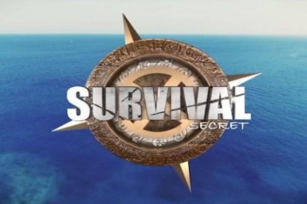 Survival Secret: Το έκαψαν τελείως στην Κουρούτα! Το video που δείχνει ότι είναι το χειρότερο ριάλιτι όλων των εποχών!