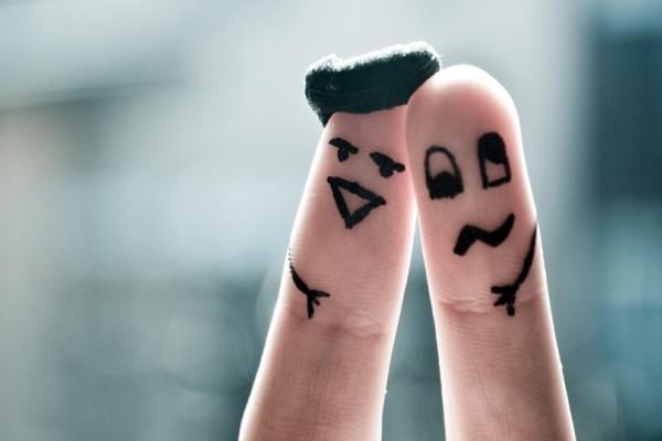 8 σημάδια που δείχνουν ότι έχεις υψηλή συναισθηματική νοημοσύνη