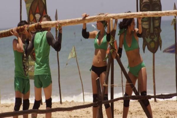 Nomads: Αυτοί είναι οι κανόνες του ριάλιτι που θα κάνουν το Survivor να φαίνεται... παιχνιδάκι!