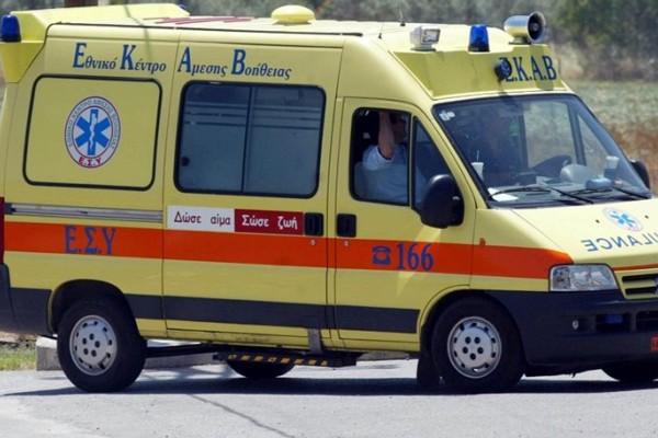 Κρήτη: Τραγωδία στο Ρέθυμνο με πνιγμό κολυμβητή!