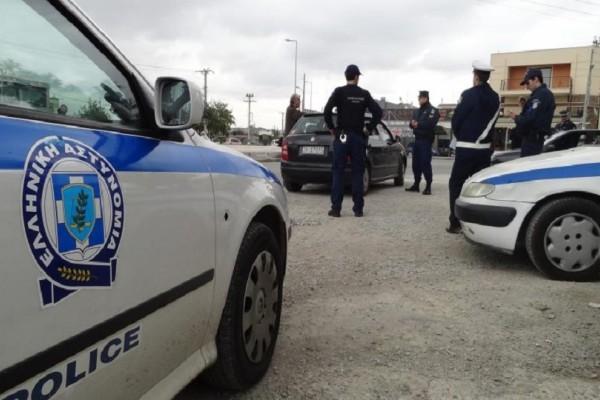 Ζάκυνθος: Εξαρθρώθηκε σπείρα που διακινούσε ναρκωτικά