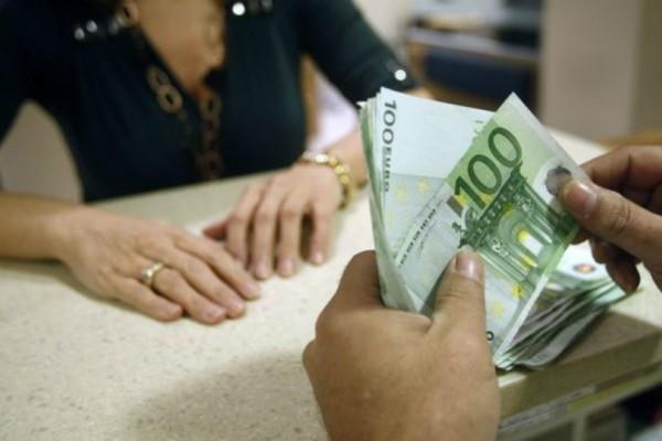 Σας ενδιαφέρει! Ποιες μητέρες δικαιούνται επίδομα 1.000 ευρώ;