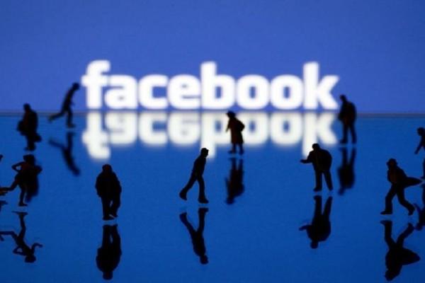 Όσο και αν προσπαθήσεις: Αυτοί είναι οι δύο άνθρωποι που δεν μπορείς να κάνεις block στο Facebook!