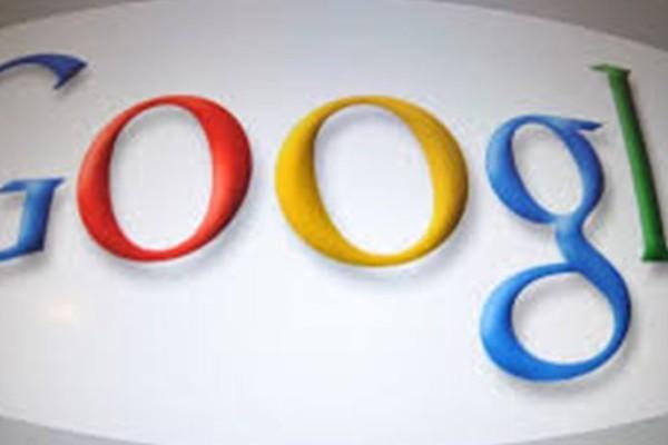 Συναγερμός στο Διαδίκτυο: Youtube & Gmail δεν λειτουργούν - Χάος στην Google!
