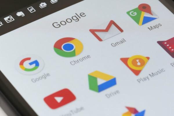 Οι άγνωστες δυνατότητες της Google: Τα 7 «μυστικά» της κορυφαίας μηχανής αναζήτησης!
