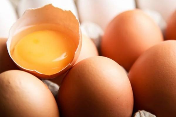 ΕΦΕΤ: Τι ανακοίνωσε για τα μολυσμένα αυγά στην Ελλάδα;