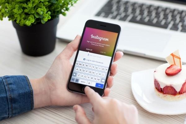 Το Instagram ανανεώνεται! - Δείτε τις αλλαγές που έρχονται!